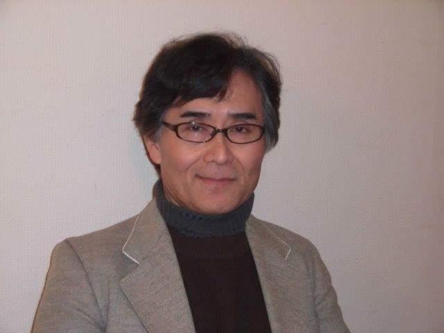 Michiaki Ajisawa