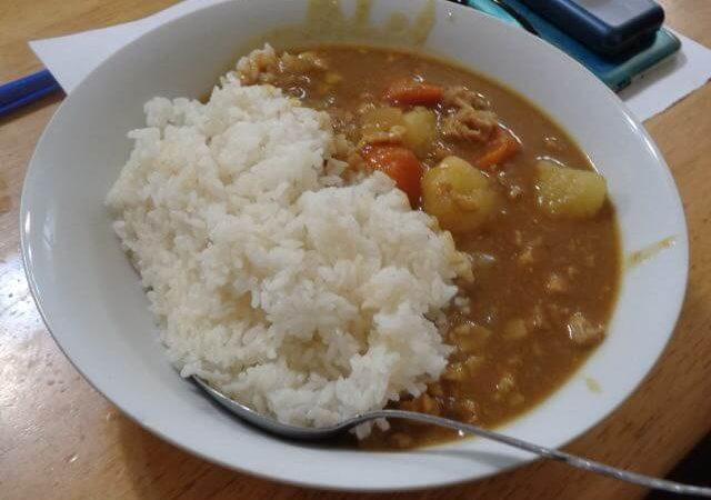 JAFAREC Workshop curry Feb 2021